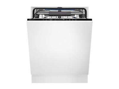 EES69310L umývačka riadu vst. ELECTROLUX