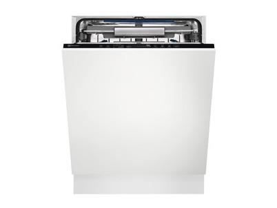 KEGA9300L umývačka riadu vst. ELECTROLUX