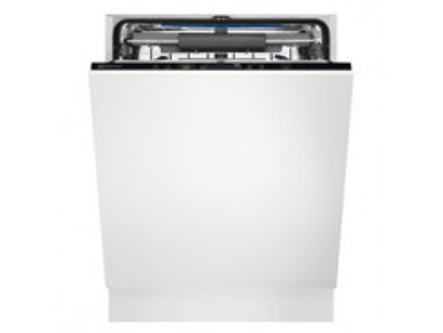 KESC9200L umývačka riadu vst. ELECTROLUX