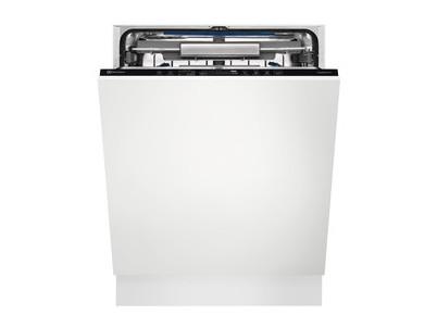 EEC87300L umývačka riadu vst. ELECTROLUX