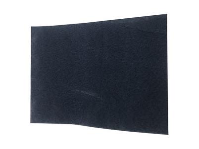 Univerzálny filter s uhlík. Air 5 PHILCO