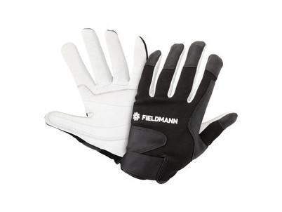 FZO 7010 pracovné rukavice FIELDMANN