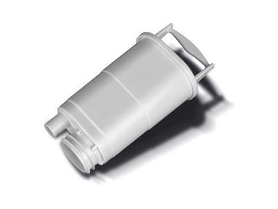 SEX 002 vodný filter k SES 4900SS SENCOR