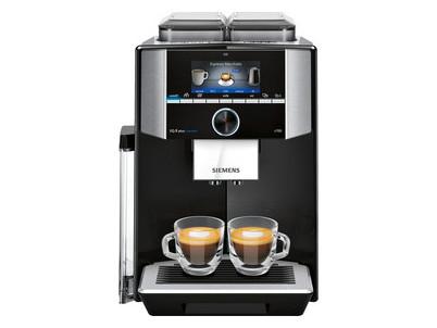 TI9573X9RW espresso SIEMENS