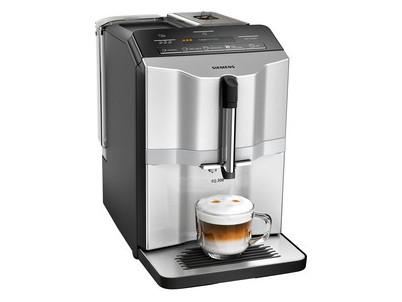 TI353201RW espresso SIEMENS