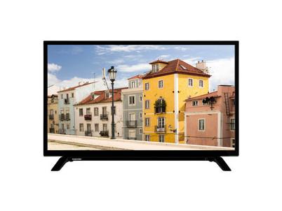 32W2963DG SMART HD TV T2/C/S2 TOSHIBA
