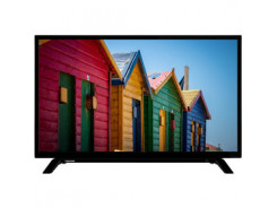 32L2963DG SMART FHD TV T2/C/S2 TOSHIBA