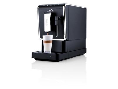5180.90000 automatické espresso ETA