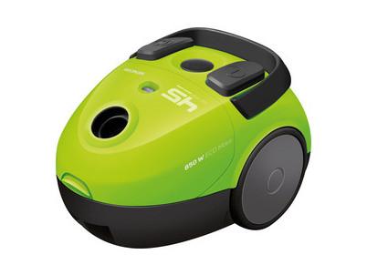 SVC 45GR-EUE3 podlahový vysávač SENCOR