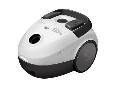 SVC 45WH-EUE3 podlahový vysávač SENCOR