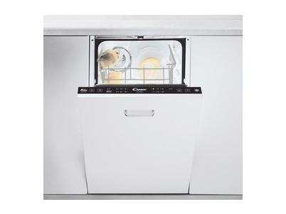CDI2L1047 umývačka riadu vst. CANDY