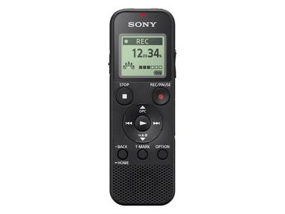 ICD-PX370 digitálny diktafón SONY