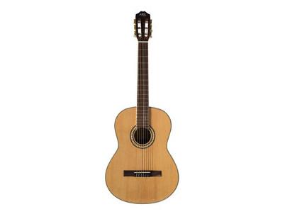 AC-21CD klasická gitara ABX GUITAR