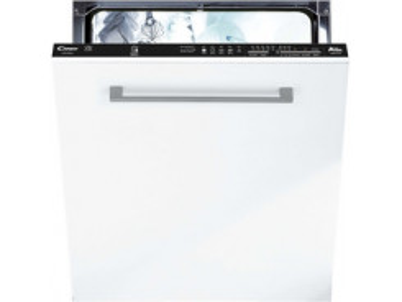 CDI2LS36/T umývačka riadu vst. CANDY