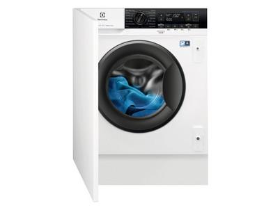 EW7W368SI práčka so sušič. ELECTROLUX