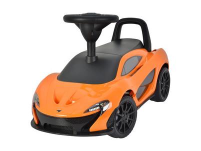 BPC 5144 Odrážadlo McLaren P1 BUDDY TOYS