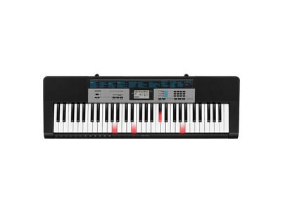 LK 136 klávesy bez dynamiky CASIO