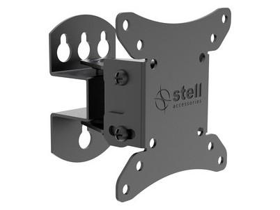 SHO 1300 polohovateľný držiak TV STELL