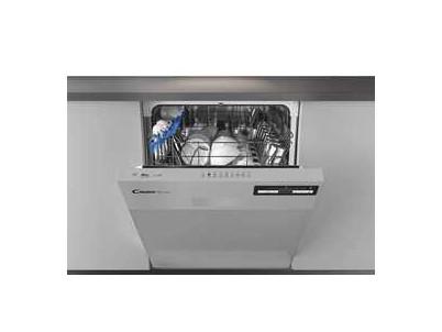 CDSN2D350PX umývačka riadu vst. CANDY