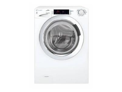 GVSW40464TWHC2-S práčka so sušič. CANDY