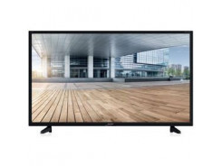 32CB3E HD LED TV 100Hz, T2/C/S2 SHARP