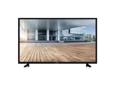 32CB3E HD LED TV 60Hz, T2/C/S/S2 SHARP