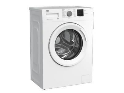 WUE6511CSX0 práčka predom pl. BEKO