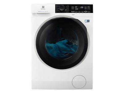 EW8W261B práčka so suš. ELECTROLUX