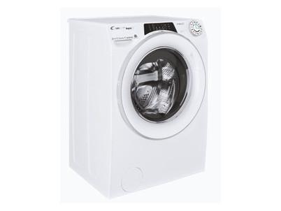 ROW4856DWMCE/1-S práčka so suš. CANDY