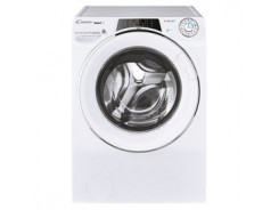 ROW41494DWMCE-S práčka so suš. CANDY