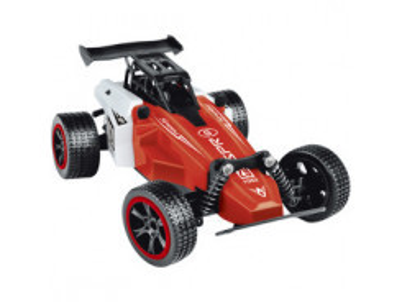 BRC 18.410 Buggy Formula BUDDY TOYS