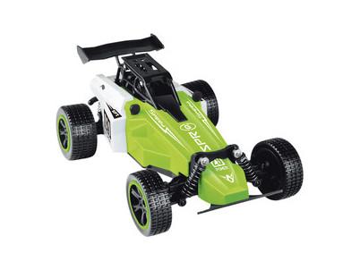 BRC 18.412 Buggy Formula BUDDY TOYS