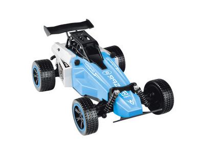 BRC 18.411 Buggy Formula BUDDY TOYS