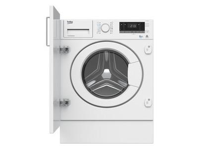 HITV8733B0 práčka so suš. vst. BEKO