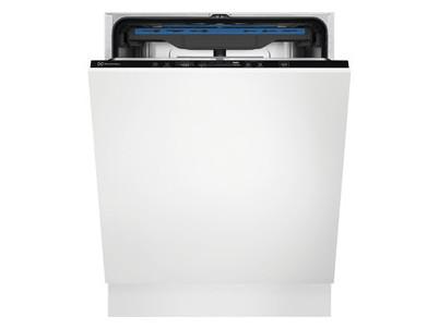 EES48200L vst. umývačka riadu ELECTROLUX