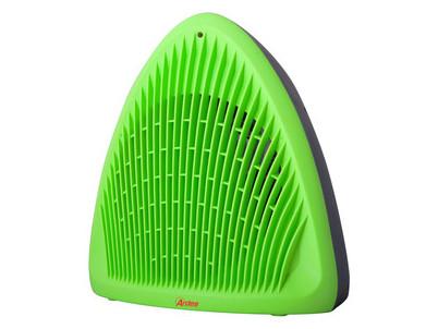 4F01G teplovzdušný ventilátor ARDES