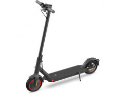 Mi Electric Scooter Pro 2 XIOAMI