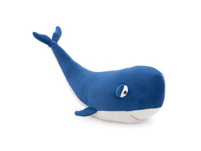 Veľryba 35cm ORANGE TOYS