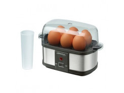 EK3 Plus Varič na vajcia STEBA