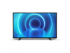 58PUS7505/12 SMART LED TV PHILIPS