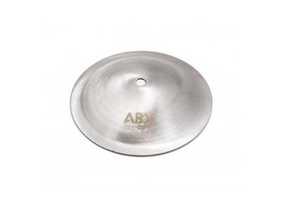 BLL7 bell 7 ABX