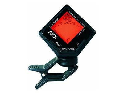 ABX-T10 ladička ABX GUITARS