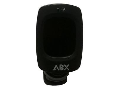 ABX-T15 ladička ABX GUITARS