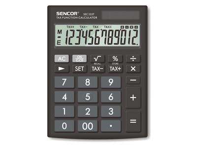 SEC 333 T SENCOR