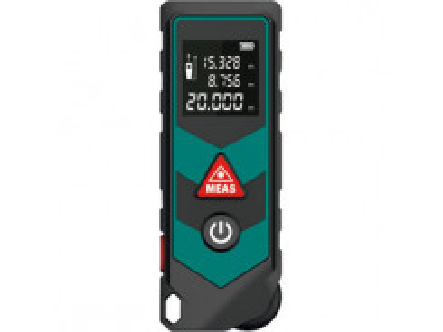 FDLM 1040 Laserový merač vzd. FIELDMANN