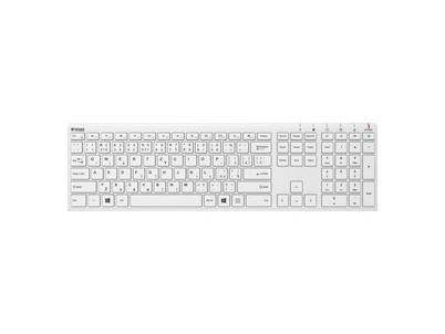 YKB 2000 CSWE WL klávesnica TRIM YENKEE