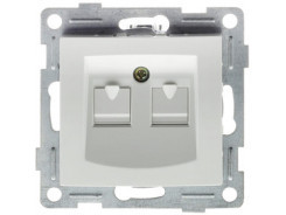 RSB P88 PENNY comp + comp zásuvka RETLUX