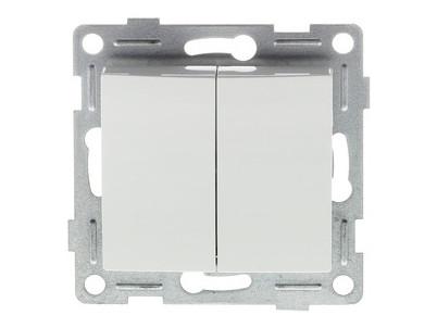 RSA P05 PENNY vypínač č.5 RETLUX