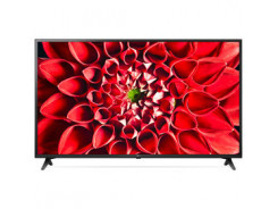49UN7100 LED ULTRA HD TV LG