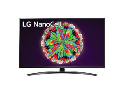65NANO79 NanoCell 4K UHD TV LG